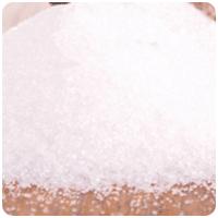 Порционная соль 1 г Краснодар