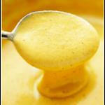 Купить горчицу порционную 10 гр