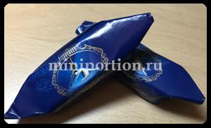 Купить конфеты вдохновение Бабаевский оптом