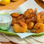 Купить соус тартар для морепродуктов
