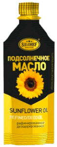 Купить масло растительное порционное 10 гр