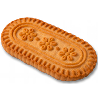 Печенье порционное 30 гр Кубанское раздолье