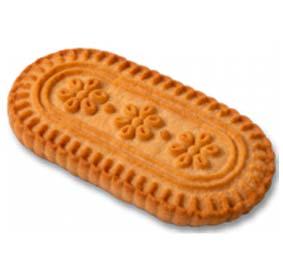 Печенье Кубанское раздолье 30 гр