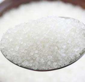 Порционный сахар 5 гр
