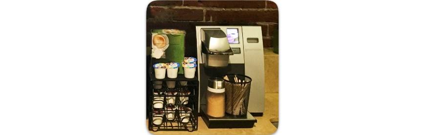Сливки для кофе порционные 10 гр